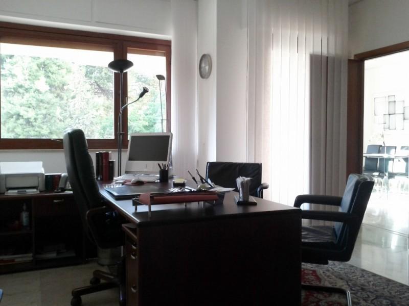 Studio Arcoleo