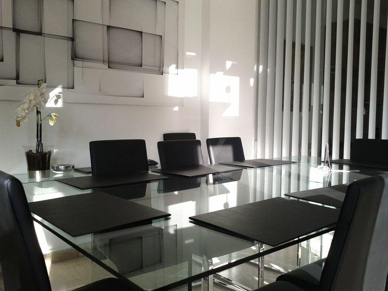 Avvocati palermo studio legale avvocato arcoleo a for Studio legale arredamento