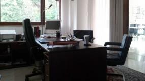 Benvenuto nel nostro studio